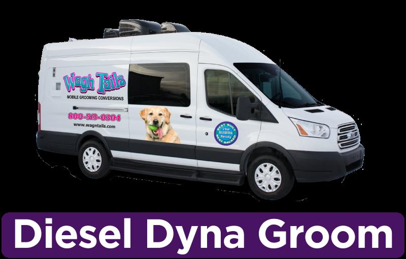 diesel_dyna_groom2